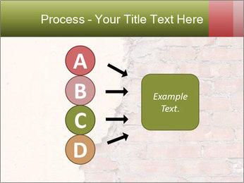 0000084664 PowerPoint Templates - Slide 94