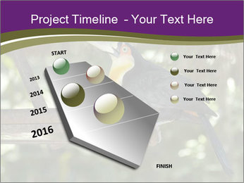 0000084665 PowerPoint Templates - Slide 26