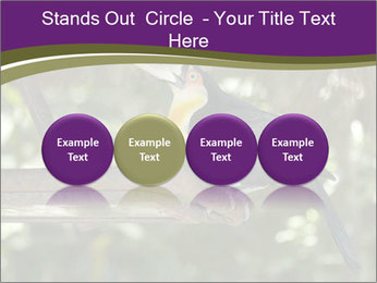 0000084665 PowerPoint Templates - Slide 76