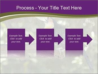 0000084665 PowerPoint Templates - Slide 88