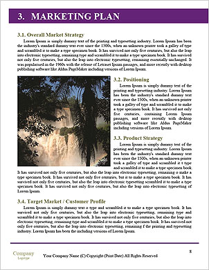 0000084665 Word Template - Page 8