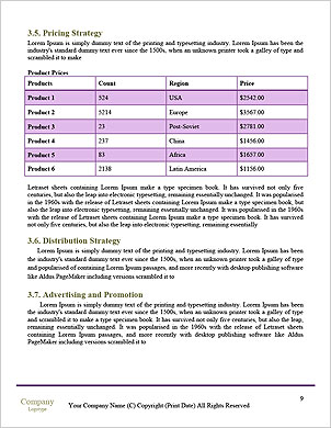 0000084665 Word Template - Page 9