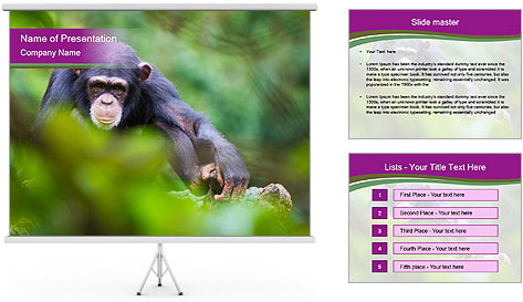 0000084666 PowerPoint Template
