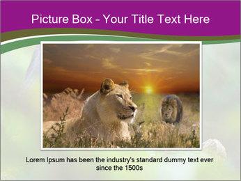 0000084666 PowerPoint Template - Slide 15