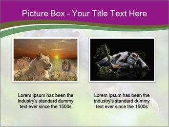 0000084666 PowerPoint Template - Slide 18