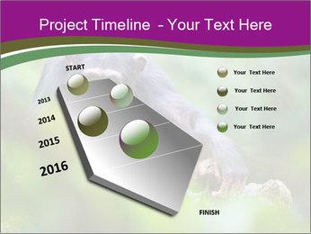 0000084666 PowerPoint Template - Slide 26