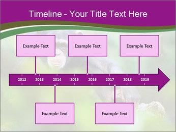 0000084666 PowerPoint Template - Slide 28