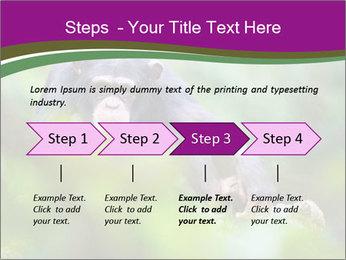 0000084666 PowerPoint Template - Slide 4