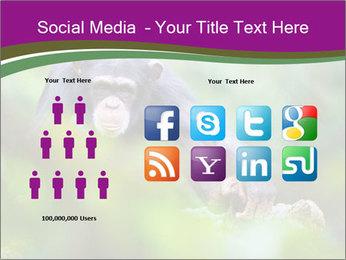 0000084666 PowerPoint Template - Slide 5