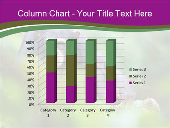 0000084666 PowerPoint Template - Slide 50