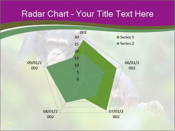 0000084666 PowerPoint Template - Slide 51