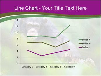 0000084666 PowerPoint Template - Slide 54