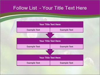 0000084666 PowerPoint Template - Slide 60