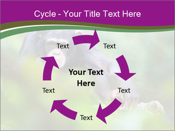 0000084666 PowerPoint Template - Slide 62