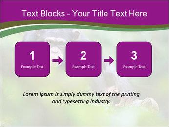 0000084666 PowerPoint Template - Slide 71