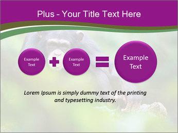 0000084666 PowerPoint Template - Slide 75