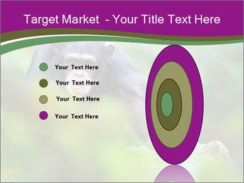 0000084666 PowerPoint Template - Slide 84