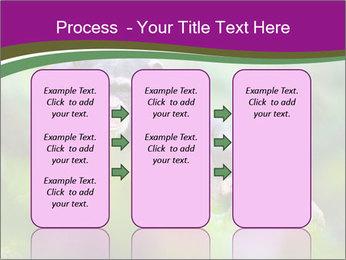 0000084666 PowerPoint Template - Slide 86