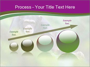 0000084666 PowerPoint Template - Slide 87