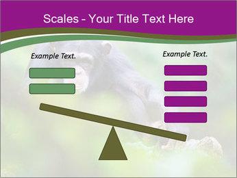 0000084666 PowerPoint Template - Slide 89