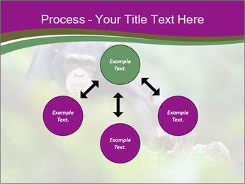 0000084666 PowerPoint Template - Slide 91