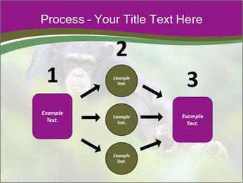 0000084666 PowerPoint Template - Slide 92