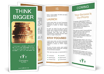 0000084667 Brochure Templates