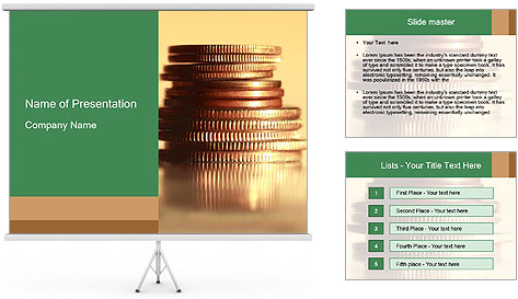 0000084667 PowerPoint Template