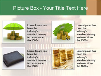 0000084667 PowerPoint Templates - Slide 14