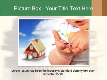 0000084667 PowerPoint Templates - Slide 16