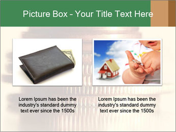 0000084667 PowerPoint Templates - Slide 18