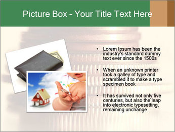 0000084667 PowerPoint Templates - Slide 20