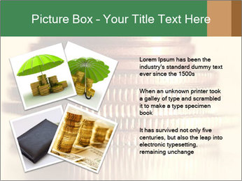 0000084667 PowerPoint Templates - Slide 23