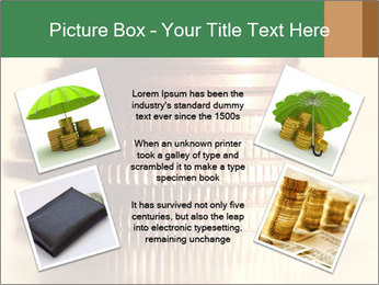 0000084667 PowerPoint Templates - Slide 24