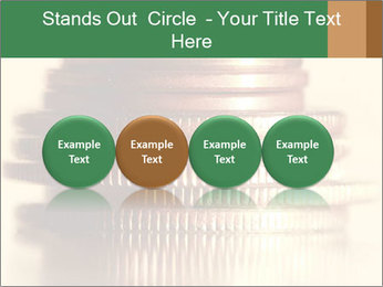 0000084667 PowerPoint Templates - Slide 76