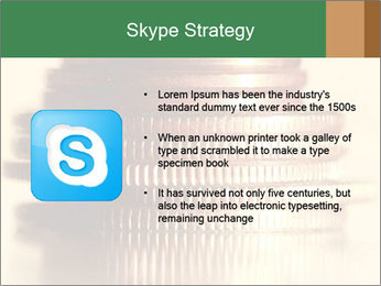 0000084667 PowerPoint Templates - Slide 8
