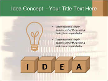 0000084667 PowerPoint Templates - Slide 80