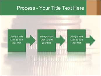 0000084667 PowerPoint Templates - Slide 88