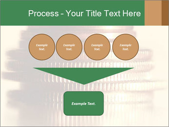 0000084667 PowerPoint Templates - Slide 93