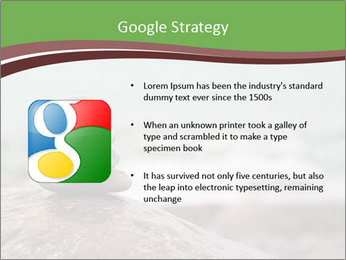 0000084668 PowerPoint Template - Slide 10