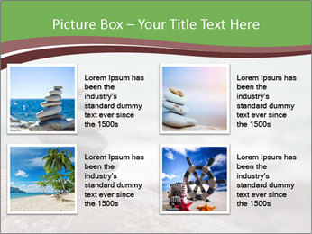 0000084668 PowerPoint Template - Slide 14