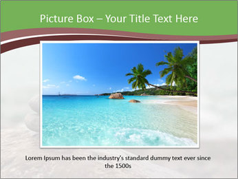 0000084668 PowerPoint Template - Slide 16