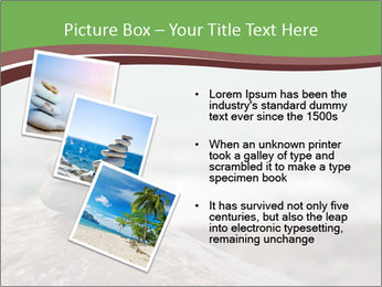 0000084668 PowerPoint Template - Slide 17