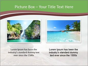 0000084668 PowerPoint Template - Slide 18