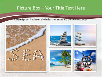 0000084668 PowerPoint Template - Slide 19