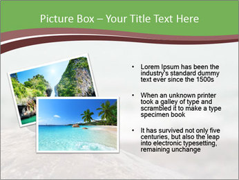 0000084668 PowerPoint Template - Slide 20