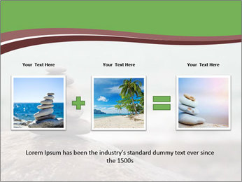 0000084668 PowerPoint Template - Slide 22