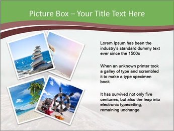 0000084668 PowerPoint Template - Slide 23