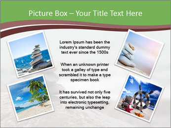 0000084668 PowerPoint Template - Slide 24