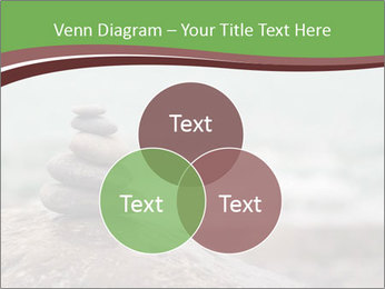 0000084668 PowerPoint Template - Slide 33
